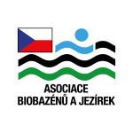 logo-biobazeny-NEW