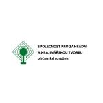 logo_s_nazvem_JPG