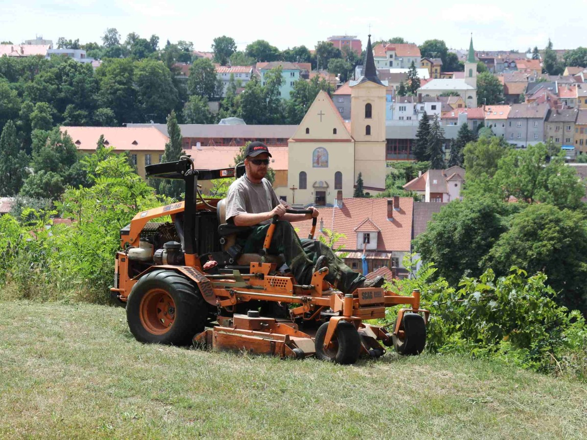 udrzba_zelene_seceni_travniku