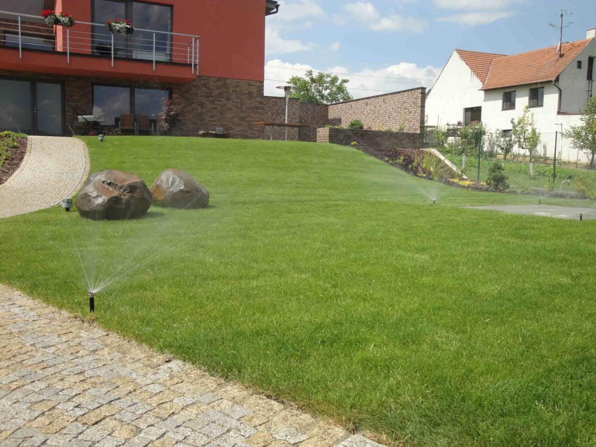 zahradnicke_sluzby_automaticke_zavlahy