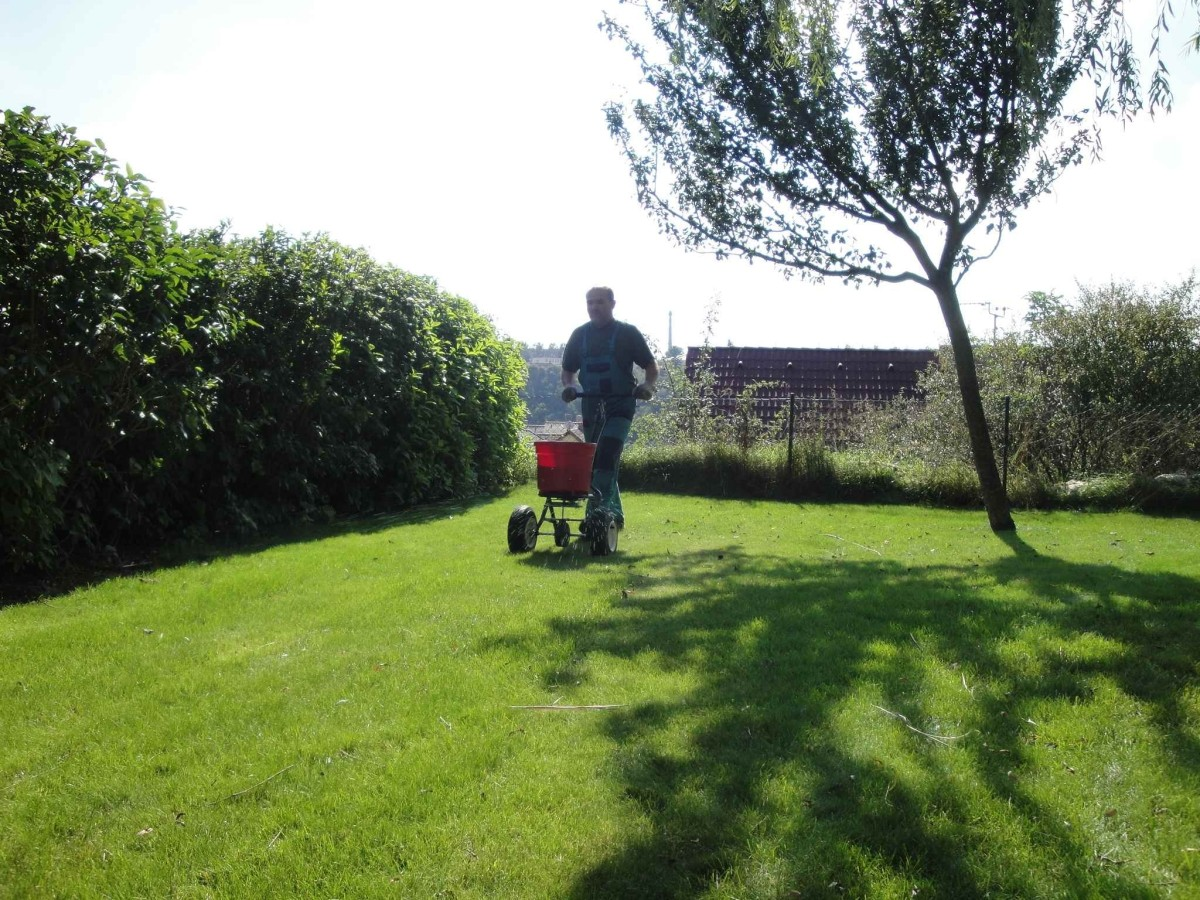 zahradnicke_sluzby_hnojeni