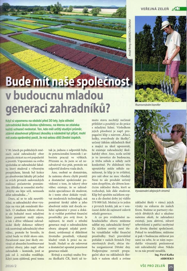 zahradnicke-remeslo