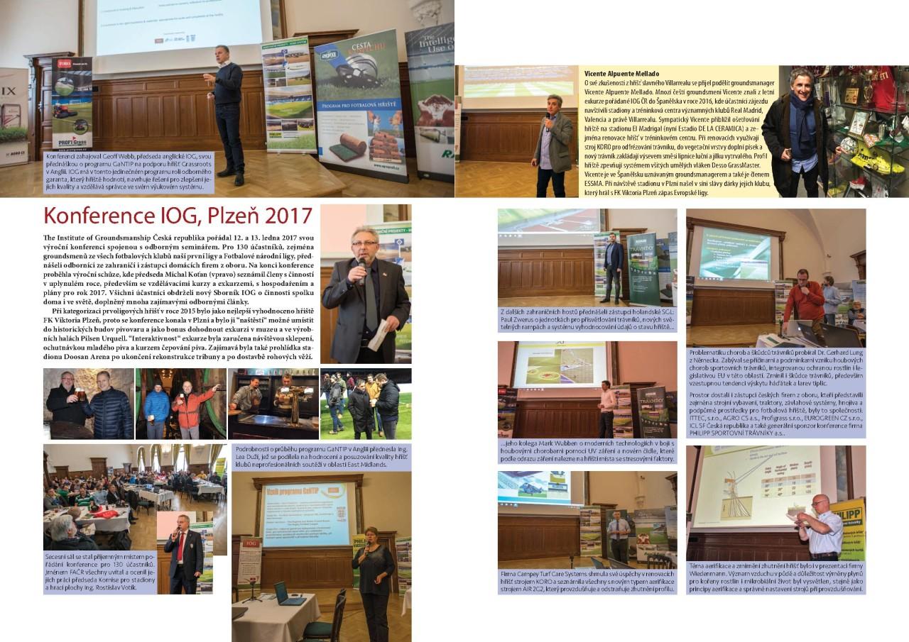 Konference_Plzen