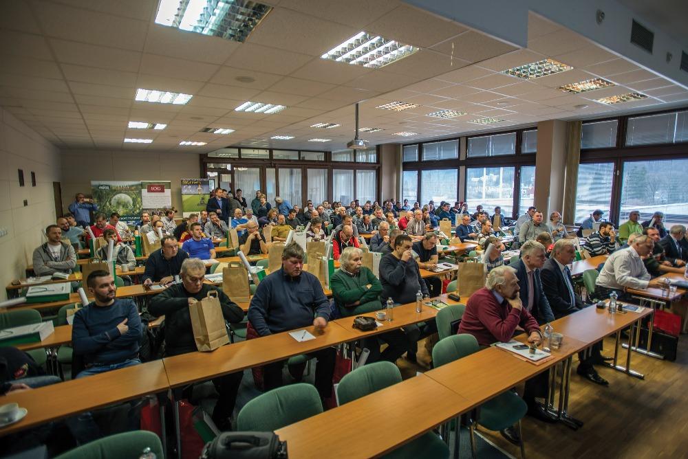 05-Konference-Luhacovice