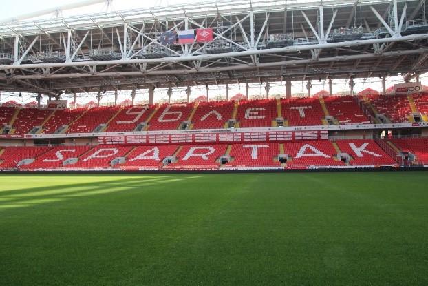 Moskva 3