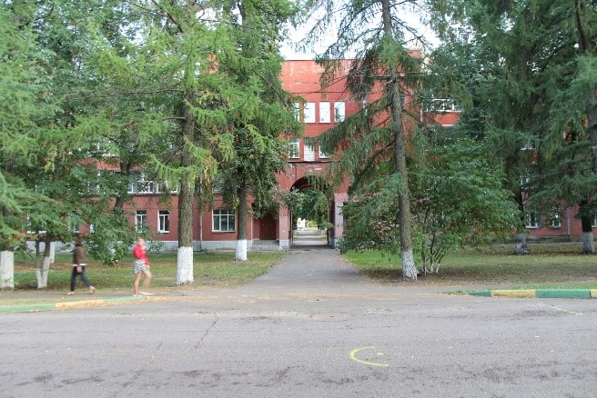 Moskva 14