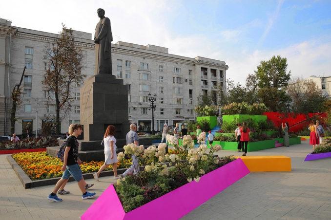 obrázek Moskva6 – kopie